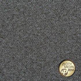 Ткань Novel 05 dark stone
