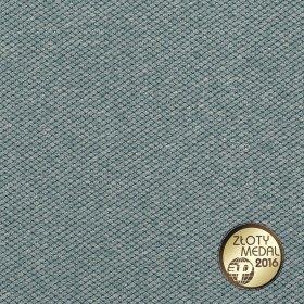 Ткань Novel 07 green