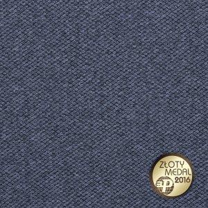 Ткань Novel 08 navy blue