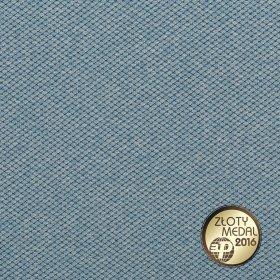 Ткань Novel 09 blue