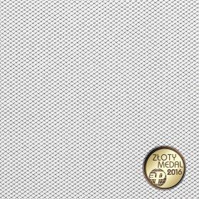 Ткань Novel 10 silver