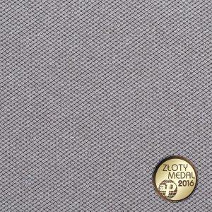 Ткань Novel 11 platinum