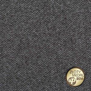 Ткань Novel 12 grey