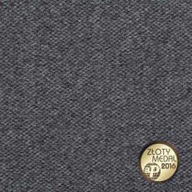 Ткань Novel 13 anthracite