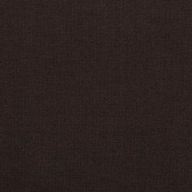Ткань Orion 07 brown