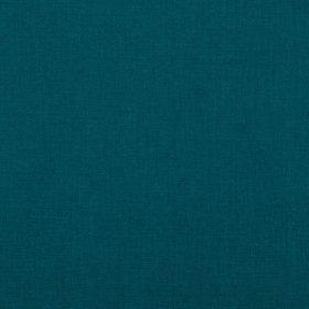 Ткань Orion 16 turquoise