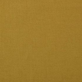 Ткань Orion 17 yellow