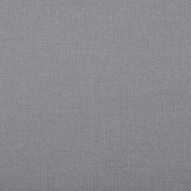 Ткань Orion 19 platinum