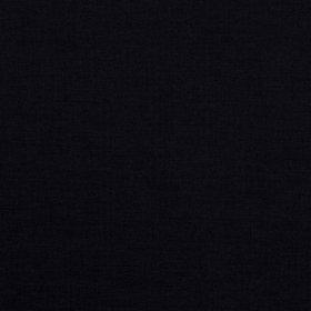 Ткань Orion 23 black
