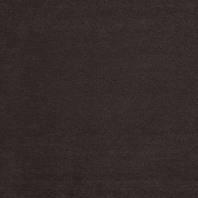 Ткань Penta 07 brown