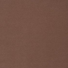 Ткань Penta 09 dark sierra