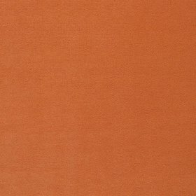 Ткань Penta 11 orange