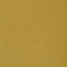 Ткань Penta 12 yellow
