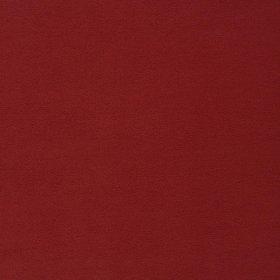 Ткань Penta 14 red