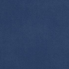 Ткань Penta 15 navy blue