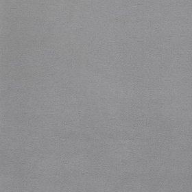 Ткань Penta 16 silver