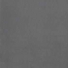 Ткань Penta 17 grey