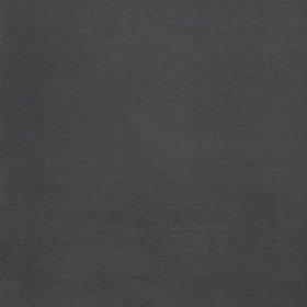 Ткань Penta 18 dark grey