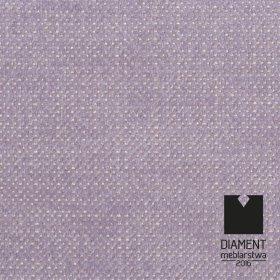 Ткань Sofia 07 lavender
