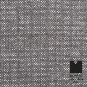 Ткань Sofia 15 grey