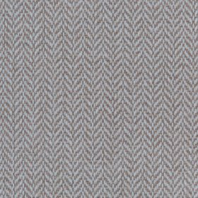 Ткань Soho 01 beige