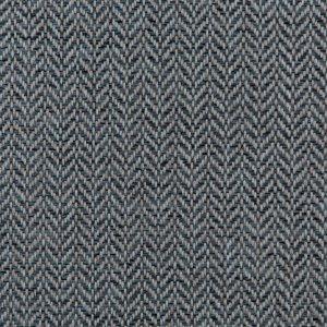 Ткань Soho 02 stone