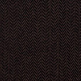 Ткань Soho 04 brown