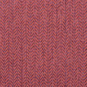 Ткань Soho 05 lachs