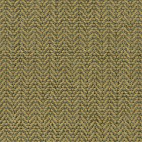 Ткань Soho 08 lemon