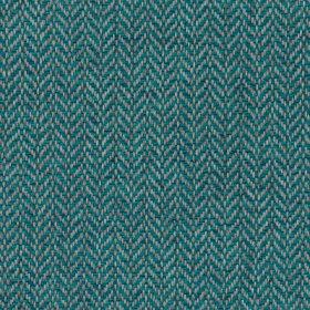 Ткань soho 09 aqua green