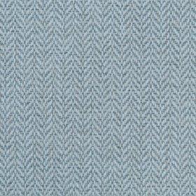 Ткань Soho 10 platinum