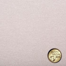 Ткань Stone 01 creme