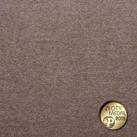 Ткань Stone 03 sand