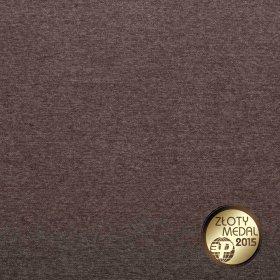 Ткань Stone 04 taupe