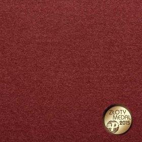 Ткань Stone 07 red