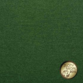 Ткань Stone 10 green