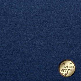 Ткань Stone 12 navy blue