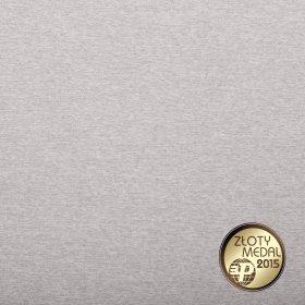 Ткань Stone 13 silver