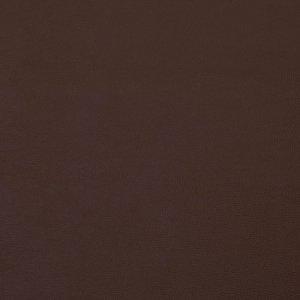 Ткань Vienna 08 brown