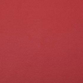 Ткань Vienna 09 red