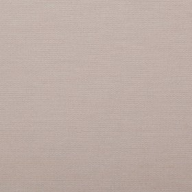 Ткань Astoria 03 beige