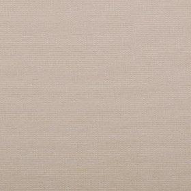 Ткань Astoria 04 ivory