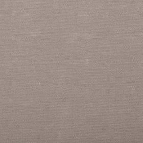 Ткань Astoria 05 linen