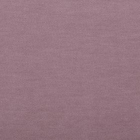 Ткань Astoria 07 lavender