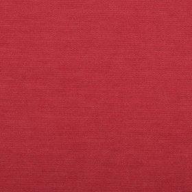 Ткань Astoria 08 coral