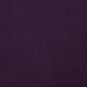 Ткань Astoria 12 light plum