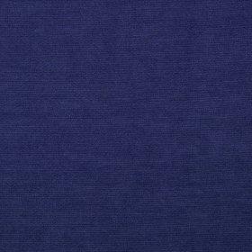 Ткань Astoria 18 violet