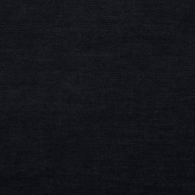 Ткань Astoria 28 grauphit