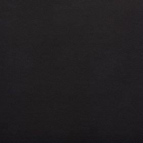 Ткань Fushion 16 black