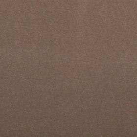 Ткань Іnfinity 07 caramel